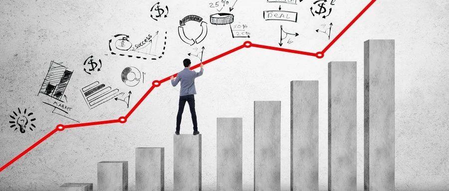 【独家】中国生物医药创新发展趋势(三):营销环境
