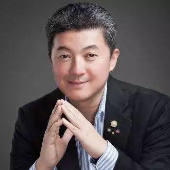 知名华裔科学家张首晟去世:生前投资5家医疗健康公司