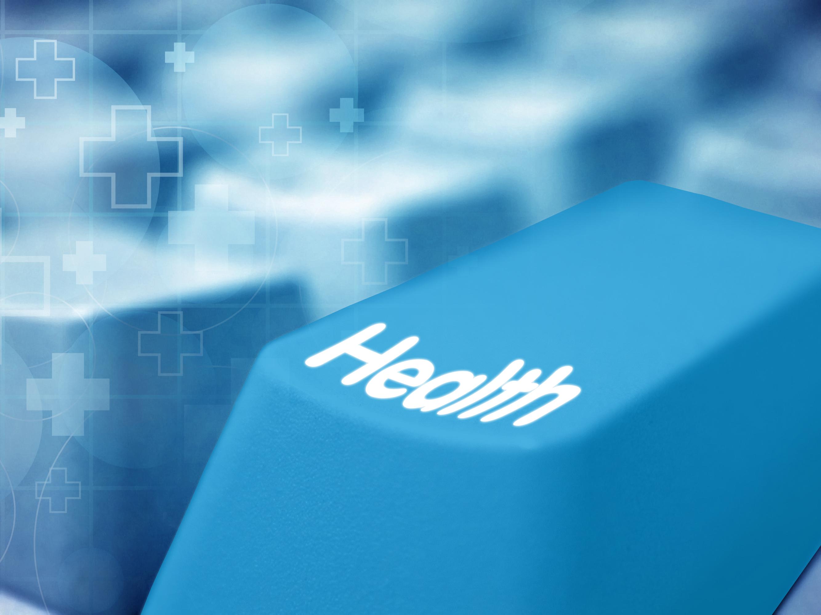 时代变革下,创新模式助力药品主动监测高效高质开展