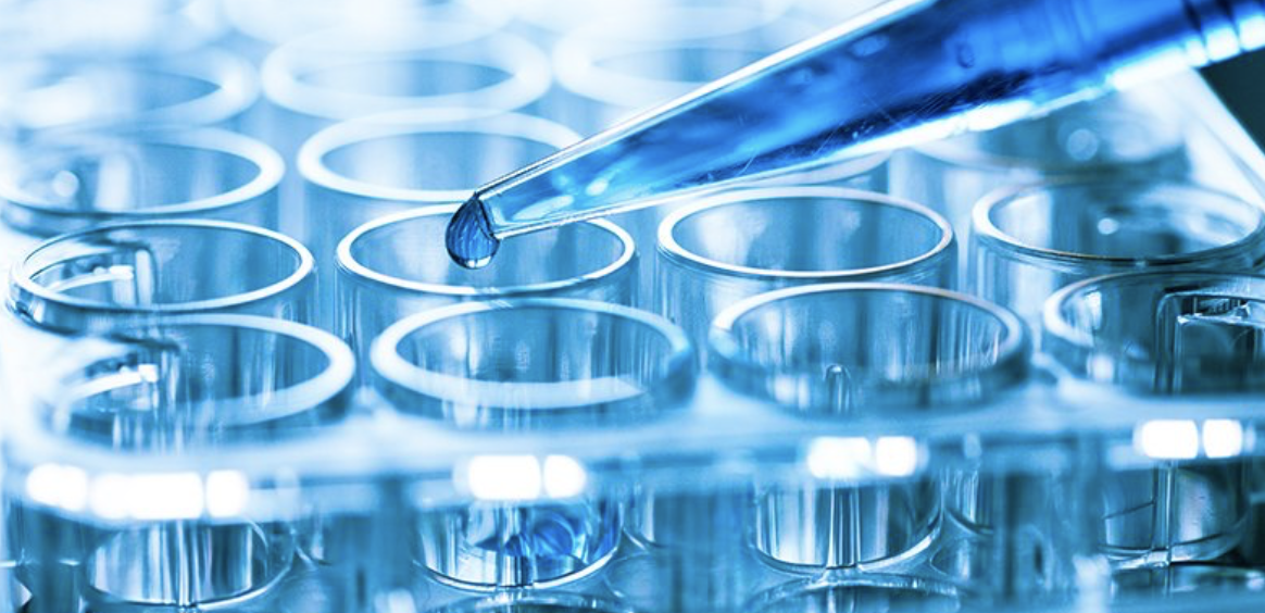 "NBT破解谜题:诺奖技术iPSC诞生14年,阻碍临床应用的""关键因素""找到了!"