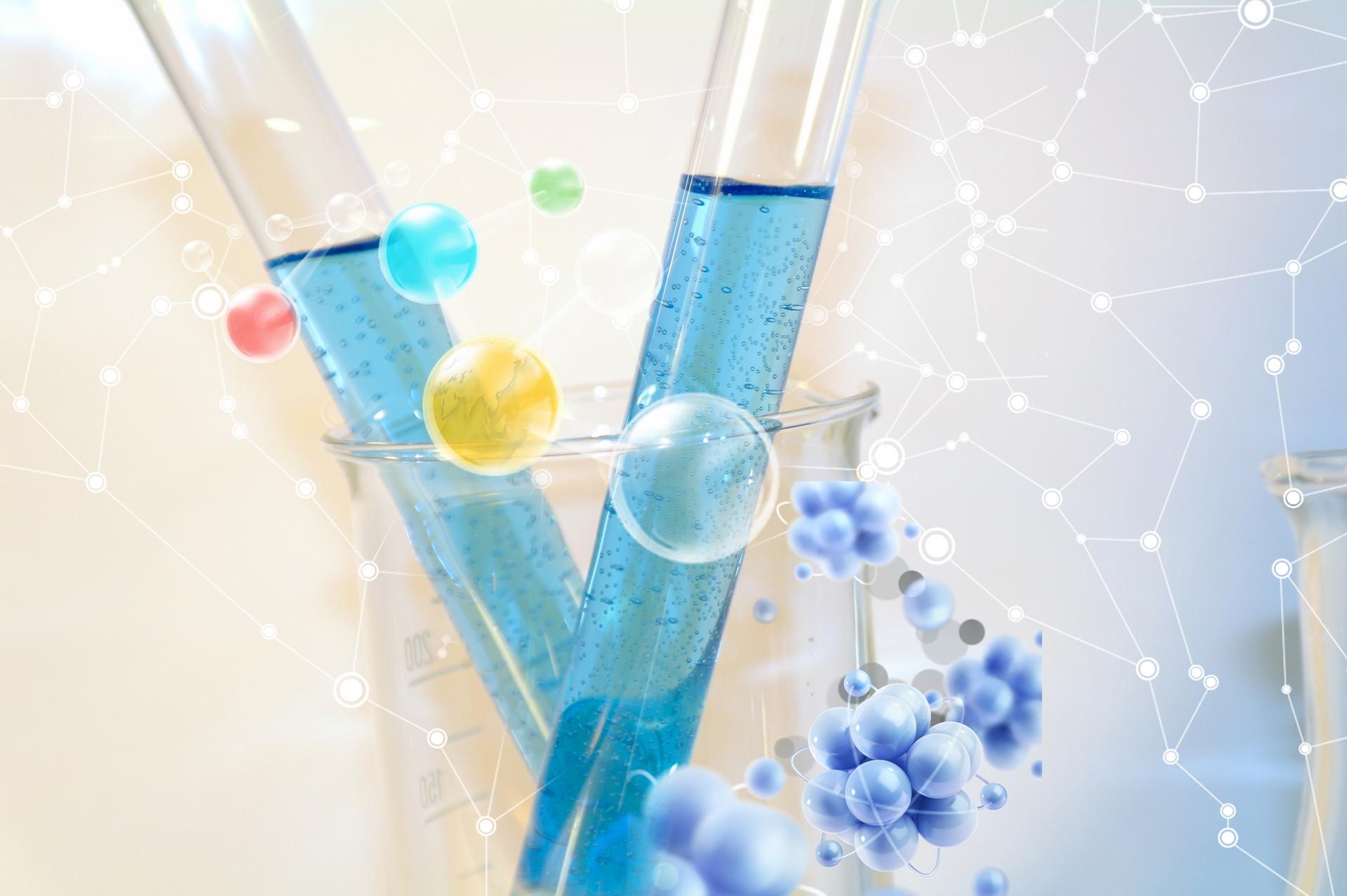 正大天晴与康方生物成立合资公司,共同开发PD-1产品AK105