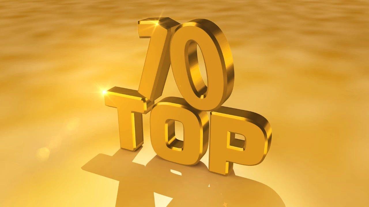 全球TOP10药企在CAR-T领域的布局