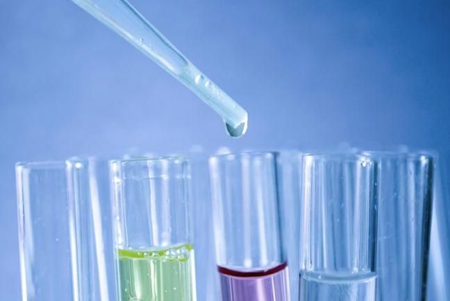 预防宫颈癌的疫苗,到底适合哪个年龄的女性?